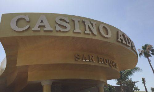 casino-san-roque
